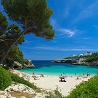 スペイン「マヨルカ島」で過ごす、大人の地中海リゾートのススメ