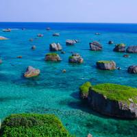 宮古島とその近郊を訪れ、楽園のような景色や神秘的な海の世界を覗いてみませんか