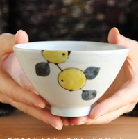 【茶碗】贈り物にも、自分用にも。毎日使うものだからお気に入りを見つけよう
