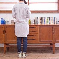 北欧家具好きも必見。日本の住宅にも馴染む「G-PLAN(ジープラン)」の家具が素敵!