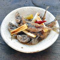 すっぱ美味しい「南蛮漬け」レシピはいかが?これから暑くなる季節に嬉しい一品!