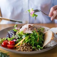 鎌倉のおすすめスポット『FARM TO YOU』で、ゆったり美味しいご飯を。