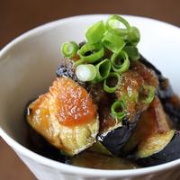 みずみずしい夏野菜の代表格!「なす(茄子)」料理の美味しいレシピ集