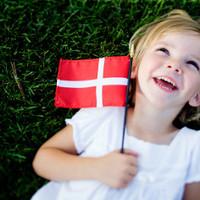 世界一幸せな国「デンマーク」の魅力をひもとく旅~みんなで幸せになろう♪