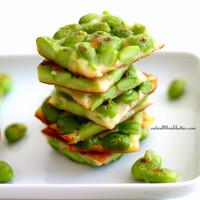 おつまみにも料理にも♪ 旬の「枝豆」基本の茹で方&美味しいレシピ集