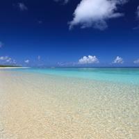 日本最果ての南の島を訪れてみませんか? ~沖縄県 波照間島のみどころ~