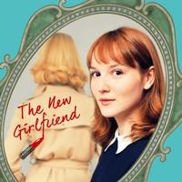 ずっと友達だよ♡女子に生まれてよかったと思える素敵な友情映画6選