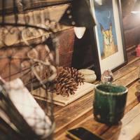 最近、本読んでいますか?コーヒーを飲みながら読書も楽しめる「ブックカフェ」6選