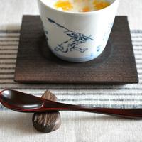 使うほどになじんでいく魅力。【岩本清商店】のすてきな金沢桐工芸をお家に迎えよう