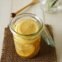 レモン、梅干し、お酢のレシピ♪「クエン酸」を美味しく摂り入れて、疲れ知らずの夏にしよう