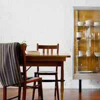 かっこいい家具よりかっこいい生活を!恵比寿のインテリア・雑貨「パシフィックファニチャーサービス」