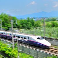 日本遺産、夏祭り、絶景。東北新幹線で行く【岩手・青森】の旅おすすめスポット