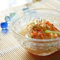 """「かえし」と「だし」が基本!便利な調味料""""そばつゆ""""を使ったアレンジレシピ♪"""