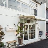 名駅や栄、今日はちょっと先まで。名古屋で楽しむカフェ(喫茶店)巡り♪