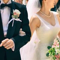 意味を知ってもっと感動。結婚式でかけたい洋楽BGM集【和訳歌詞付】