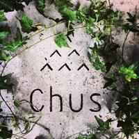 <那須>おいしい・たのしい・笑顔が集う「Chus(チャウス)」で見つける大切なもの
