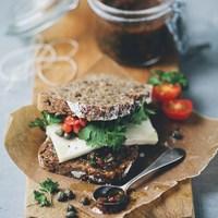 野菜で彩る食卓。海外ブログ「Green Kitchen Stories」から学ぶヘルシーレシピ8選