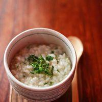 じわ〜っと広がるやさしい味。美味しいお塩が引き立つシンプルレシピ