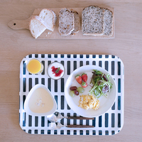 ヒントは3つ。はじめての「おうちカフェ」を簡単・おしゃれに演出する方法♪