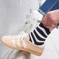 【RoToTo(ロトト)】メイドインジャパンの愛すべきの高品質靴下。