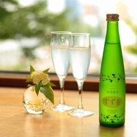 """夏に飲みたい。目でも楽しめる、パッケージも素敵な""""スッキリ""""日本酒21選"""