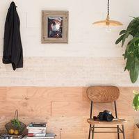 """空間づくりを楽しむ為の""""道具箱""""。【toolbox】でお部屋を素敵に変えてみない?"""