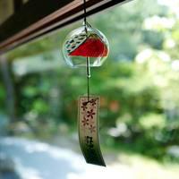 少しの工夫でお家を涼しく!暑い夏を乗り切るための『古き良きアイテム』7選