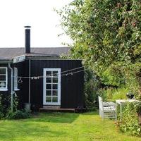 """デンマークの""""しあわせの秘密""""。小屋付き菜園「コロニヘーヴ」での過ごし方"""