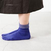 物語のあるソックスブランド「meri ja kuu(メリヤクー)」の靴下とレギンス