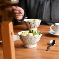 夫婦や家族の食卓は、お揃いのお茶碗で。とっておきの「夫婦茶碗」を見つけてみませんか?