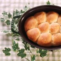 ふわっもちっ食感が病みつき♪ヘルシーな「豆腐パン・パンケーキ」作り方とアレンジレシピ