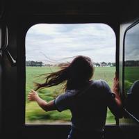 夏の小旅行♪一度は乗ってみたい魅力いっぱい《東北》観光列車の旅~