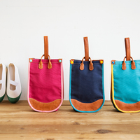 ランドセルが人気の「土屋鞄製造所」から、通学がもっと楽しくなるグッズが登場!