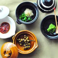 残暑は『薬味料理』で乗り切る♪メイン・副菜・ご飯に麺、それぞれのレシピ帖