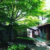 詩情あふれる街「盛岡」へ旅しよう。お散歩が楽しい、盛岡の観光スポット14選