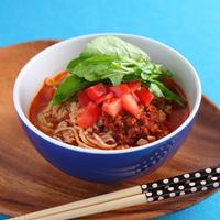 「さっぱり」ポイントと「コク」ポイントを解説!夏におすすめの韓国料理レシピ帖