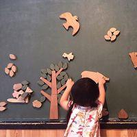 大人も子供も楽しめる♪ちょっとユニークな《都内》美術館&アート施設5選
