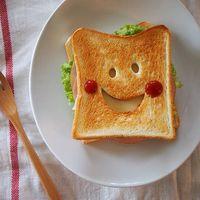 起きるのが楽しくなる♪「#朝ごはん部」でみんなの朝食を覗いてみよう!