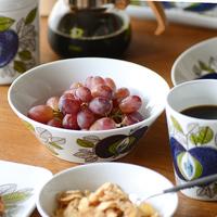 憧れの「北欧スタイル」の食卓。まずは使い勝手の良い「ボウル」から集めてみない?