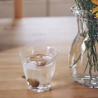 シンプルで丈夫、買い足し可能。過不足のない美しさのグラス「デュラレックス」の魅力