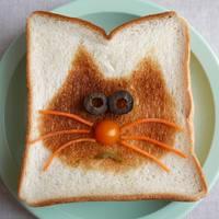 おとなもこどもも美味しく楽しい♡親子で楽しめるパンレシピ・パン屋さん大集合!