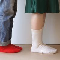 毎日はきたくなる快適靴下。中川政七商店のオリジナルソックス「2&9(にときゅう)」