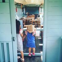 長野・安曇野に行ったらぜひ寄りたい!【安曇野ちひろ美術館】に「トットちゃん広場」がオープンしたよ