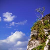 美しすぎる海と絶景に会いに。沖縄の離島「久米島」の楽しみ方をご紹介♪