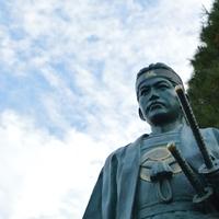 新撰組ファンの方へ。東京近郊で新撰組ゆかりの地を訪れてみませんか?