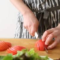 「あったらいいな!」を叶えます。調理に役立つキッチンのお役立ちアイテム6選