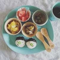こどもの食事を豊かに♪【子供用食器】で育んであげたい、食べる楽しさ大切さ