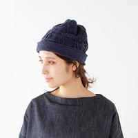 帽子を被るだけで雰囲気が変わる!周りと差をつけるオススメ帽子ブランド2選