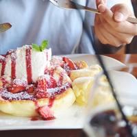 """すてきなカフェが集まるスポット発見!""""札幌・円山周辺""""カフェ10選"""