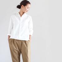 「キレイ」のためのファッション三原則。素敵な大人の装いルール